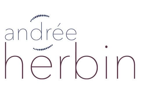 Andrée Herbin – Psychanalyste